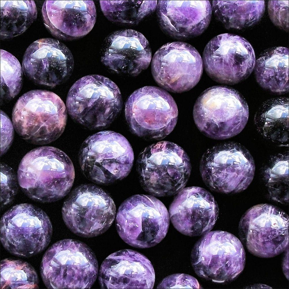 0-3 amethyst-crystal-ball-20mm-diameter-2772-p.jpg