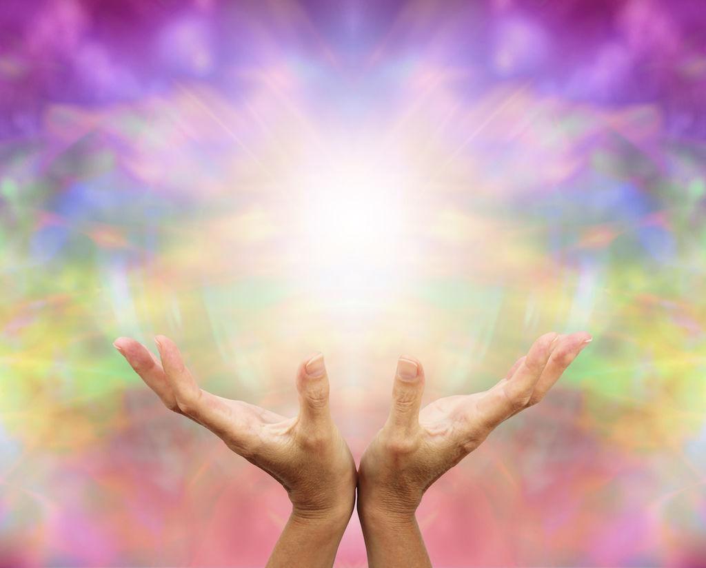 4 healing-hands-glow.jpg