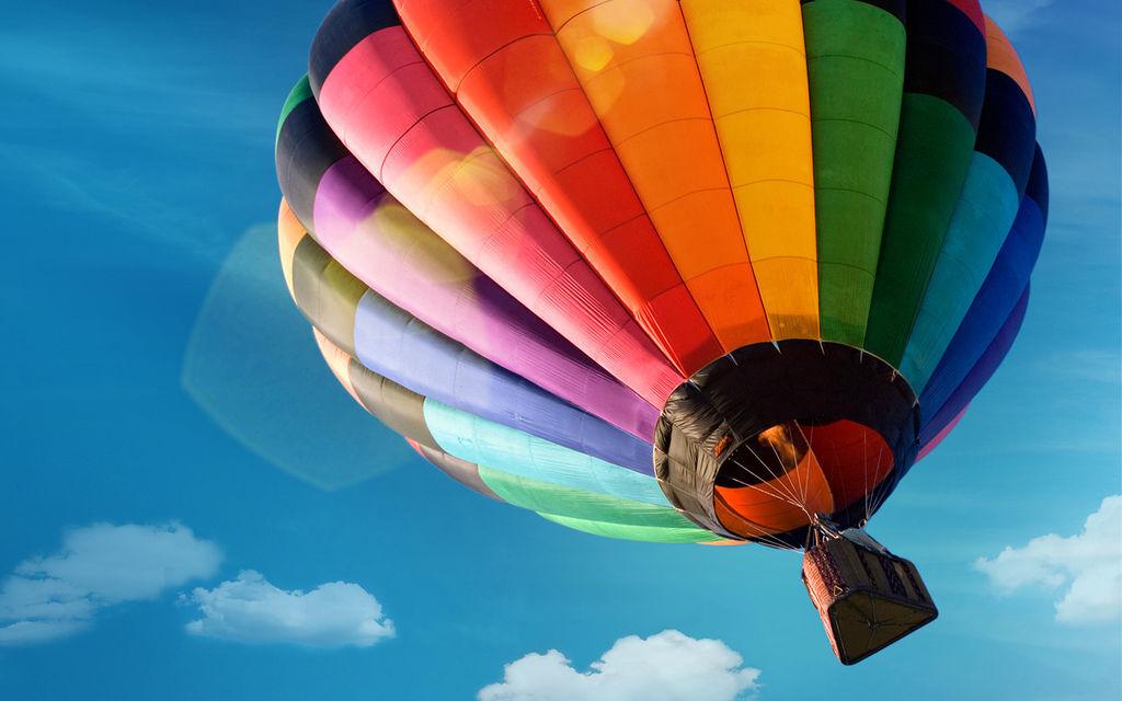 0-1-3 colorfy_hot_air_balloon-wide.jpg