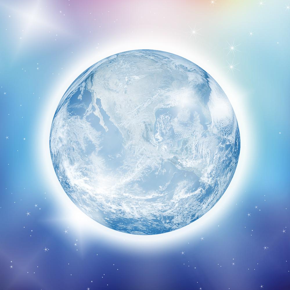 0-6-5 NEW-EARTH.jpg