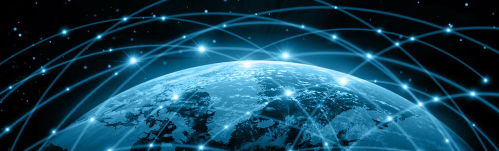 0-6-1 network of light.jpg