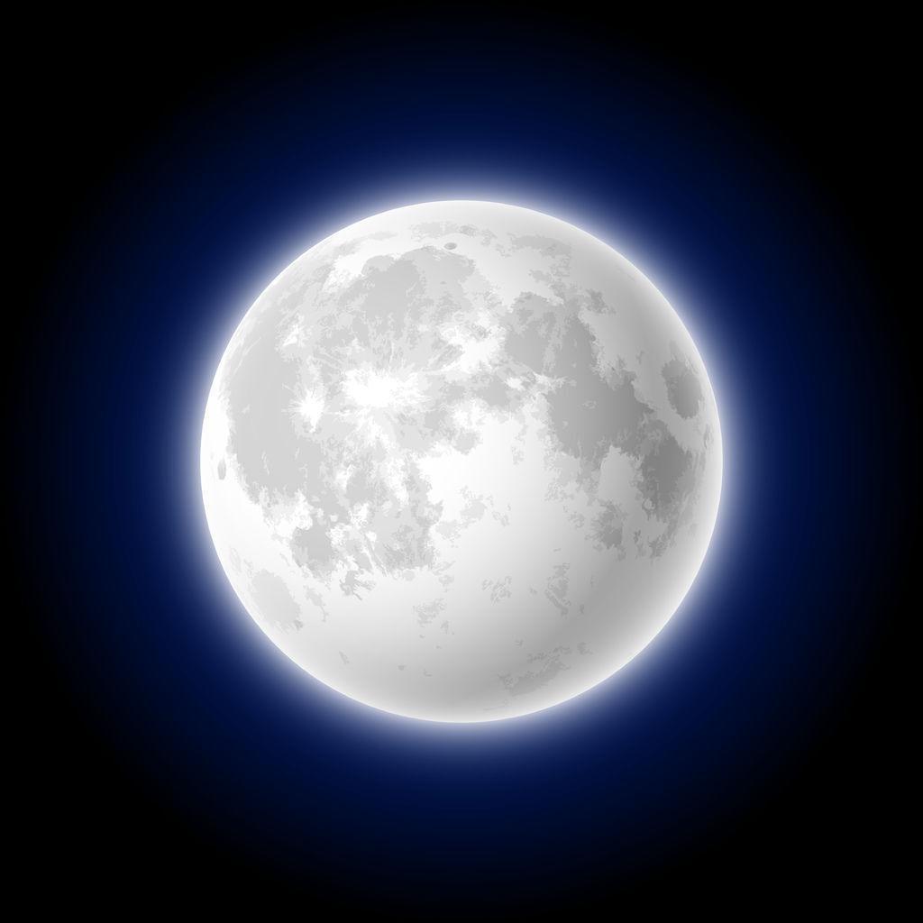 1 moon.jpg