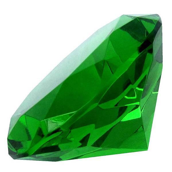 0 DIAMOND GREEN.jpg