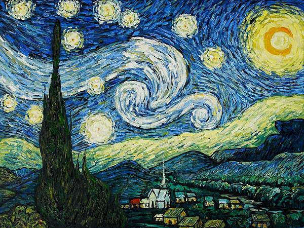1 starry night.jpg