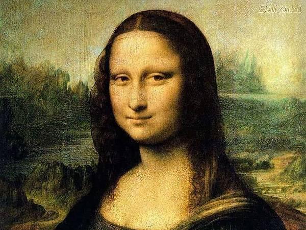 1 Mona-Lisa.jpg