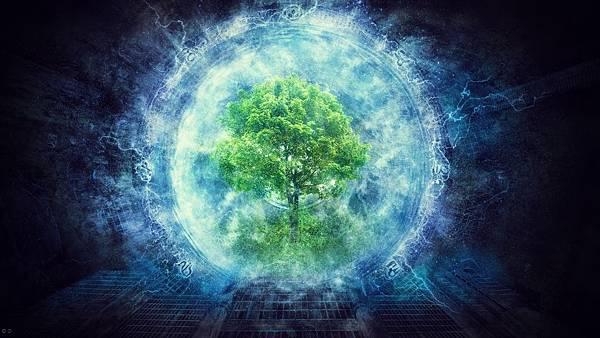2-0 Consciousness.jpg