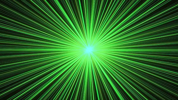 0-1 green-light-blast.jpg
