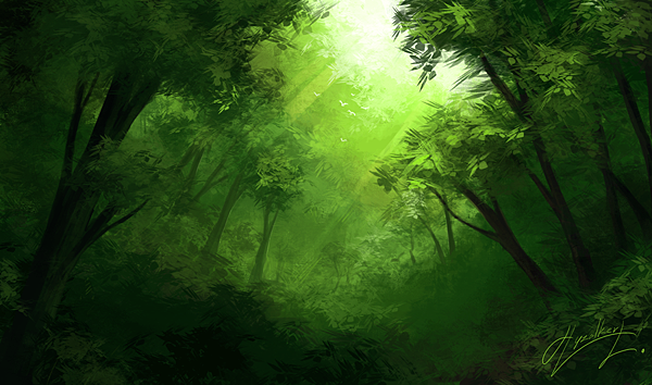 0-3 endless_trees_by_zac_k-d4ufl3h.png