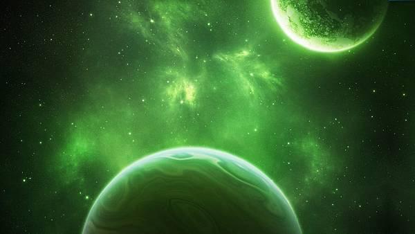 2-5 green-space.jpg
