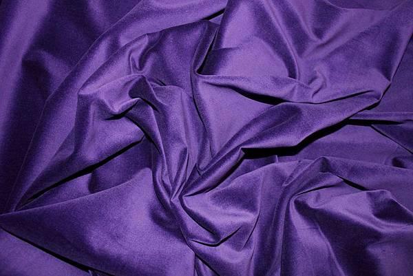 1-4 purplecottonvelvet.jpg