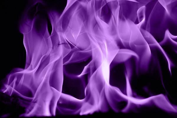 1-1 violet flame.jpg