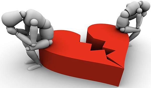 4-0 heart-.jpg
