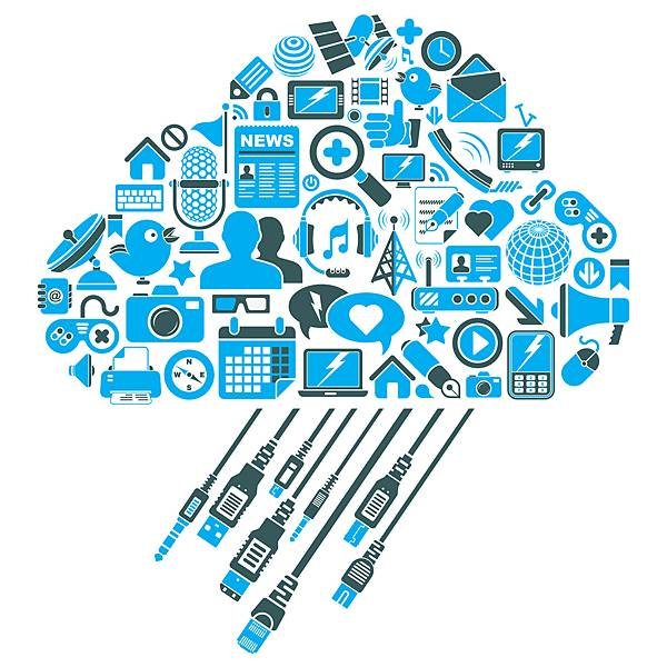Cloud-Computing-cap.jpg