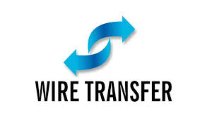 wire-transfer.jpeg