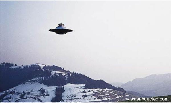ufo39.jpg