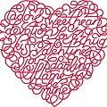 script-scribble-heart.jpg