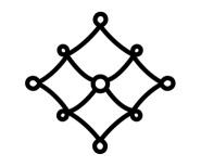 logo線型