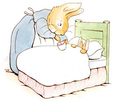 peter rabbit %26; chamomile tea.jpg