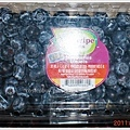 COSTCO藍莓.jpg