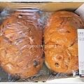 低糖葡萄核桃麵包.JPG