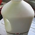 COSTCO林鳳營低脂鮮乳
