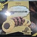 Kenji巧克力餅乾