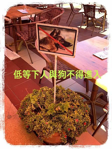 IMG_4128_副本.jpg