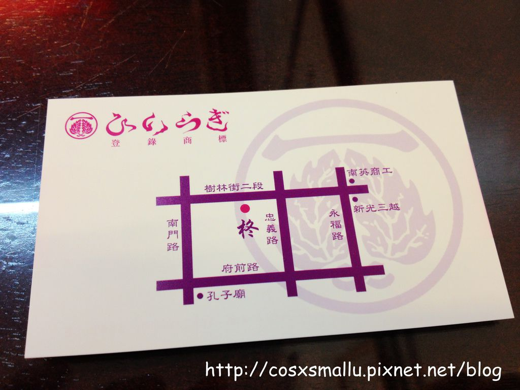 IMG_8468_副本.jpg