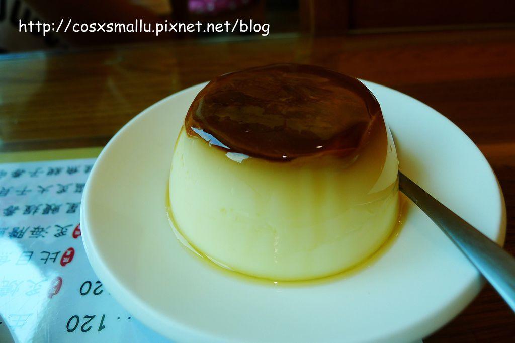 P1080165_副本.jpg