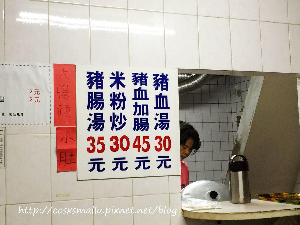 268_副本.jpg