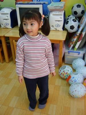 2005-02-16-001.jpg