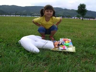 20050612.jpg