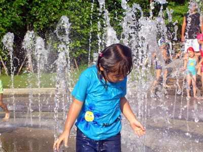 20050723water.jpg