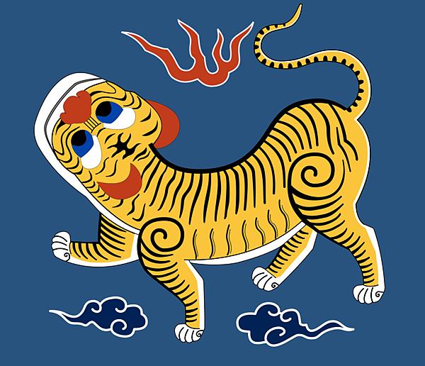 台灣民主國 (1).png
