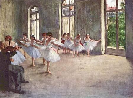 0297-芭蕾舞女 (44).jpg