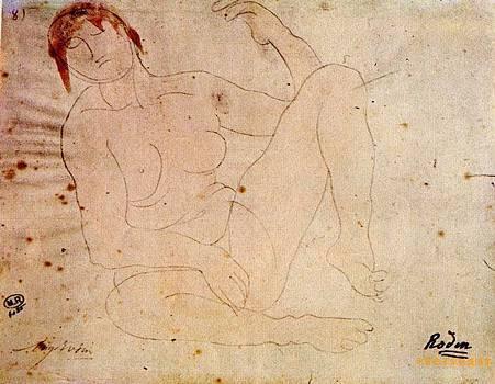 0298-Auguste Rodin,1840-1917 (16).jpg