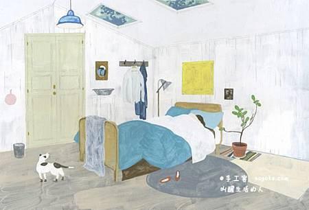 0382-日本插畫師小池ふみ (1).jpg