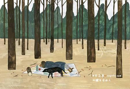 0382-日本插畫師小池ふみ (5).jpg