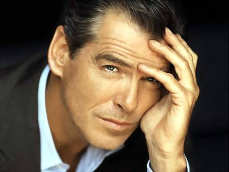 0392-pierce-brosnan (2).jpg