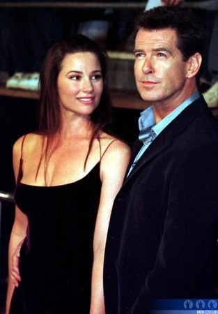 0392-pierce-brosnan (4).jpg