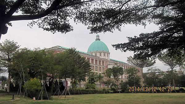 1031212059霧峰亞洲大學.JPG