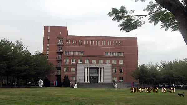 1031212060霧峰亞洲大學.JPG