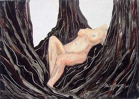 0429-凍死的女人.jpg