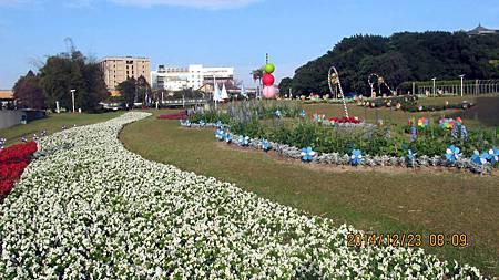 1031223024台北花卉展.JPG