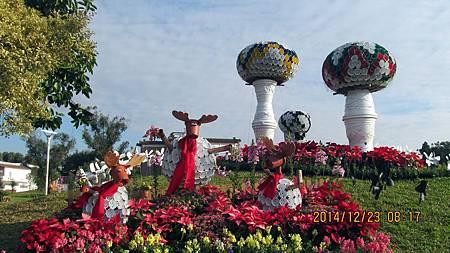 1031223044台北花卉展.JPG