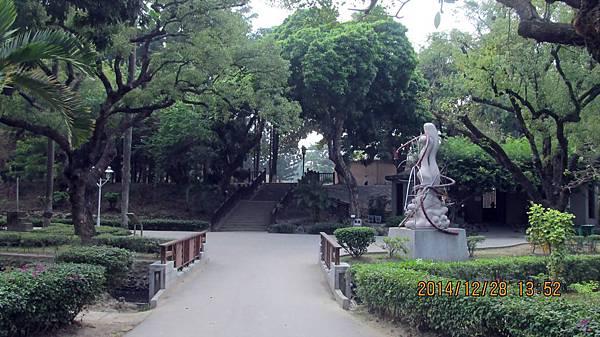 1031228174台南中山公園.JPG