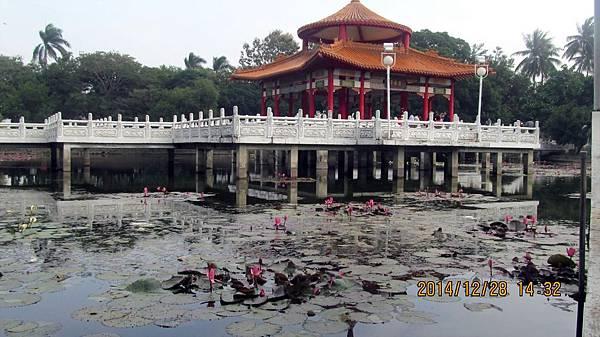 1031228196台南中山公園.JPG