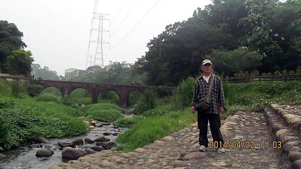 1030422090大平紅橋.JPG
