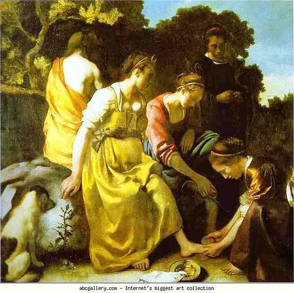 Johannes Vermeer A 1632-1675 (2).jpg