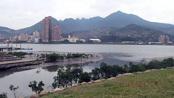 1040209007竹圍淡水河邊.JPG